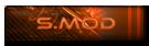 Ranking (rotbe bandie karbaraye forum) Smod