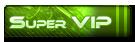 Ranking (rotbe bandie karbaraye forum) Supervip